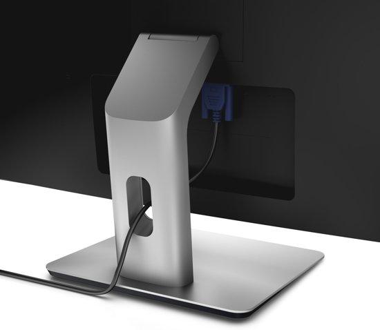 Dell UZ2715H - IPS Monitor