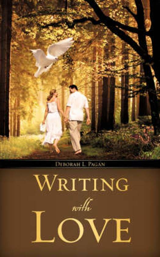 Writing with Love