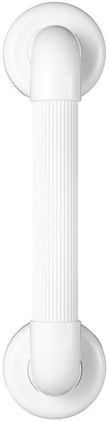 Wandbeugel 30 cm