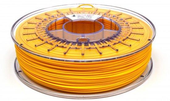 Octofiber 1.75mm Filament PLA Geel