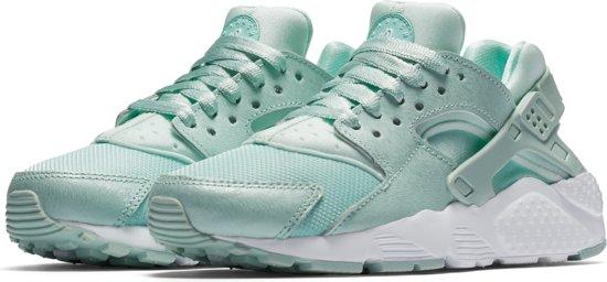 Nike Huarache Run SE (GS) 904538-300 Sneakers - Kids- Maat 37.5