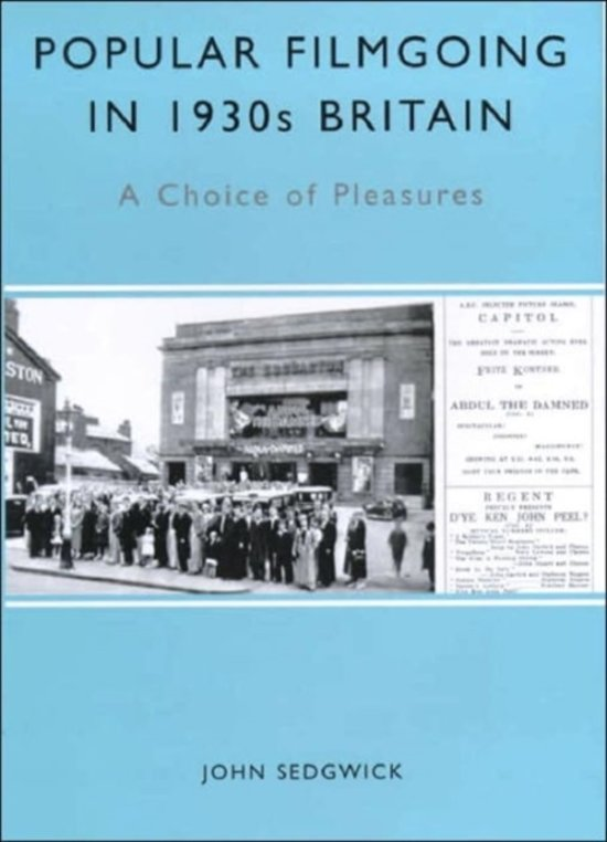 hollywood and the americanization of britain glancy mark