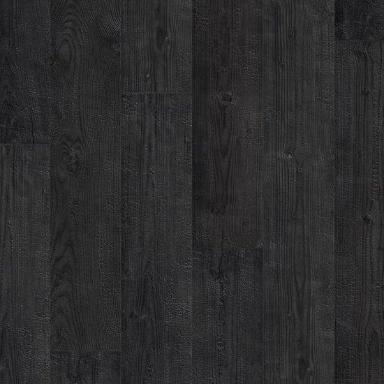 QuickStep IM1862 gebrande planken
