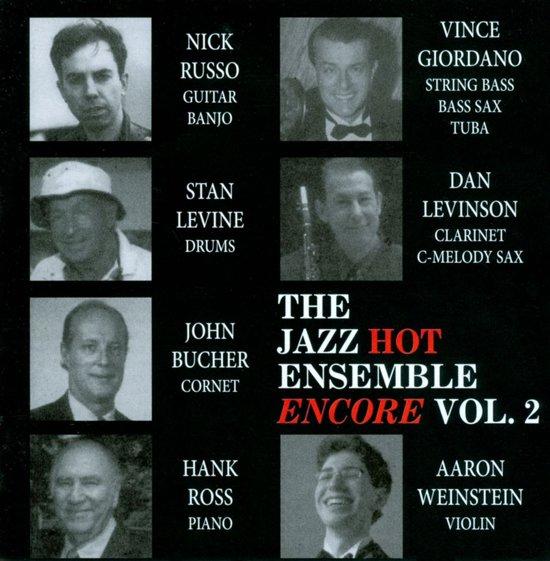 Encore - Volume 2