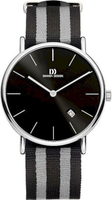 Danish Design Mod. IQ13Q1048 - Horloge