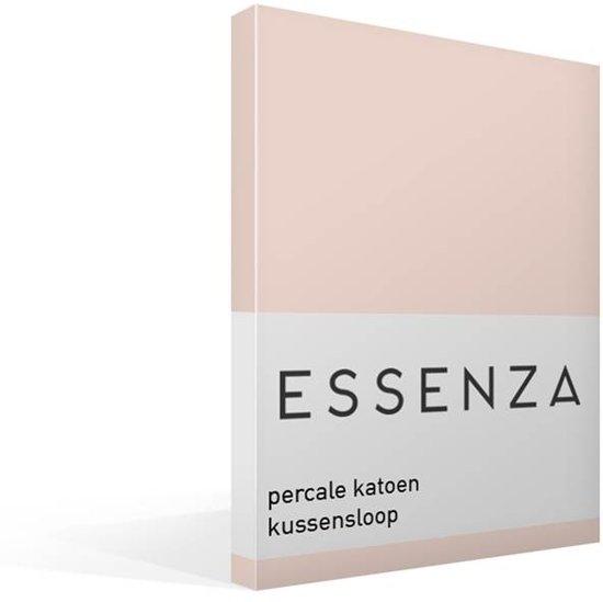 d07fc8dc5c2 bol.com | Essenza Premium - Percale katoen - Kussensloop - 60x70 cm ...