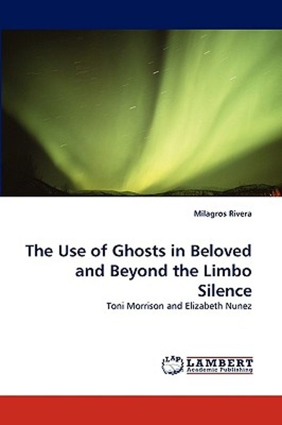 a literary analysis of beyond the limbo silence by elizabeth nunez A spellbinding new novel from acclaimed author elizabeth nunez beyond the limbo silence literary african-american.