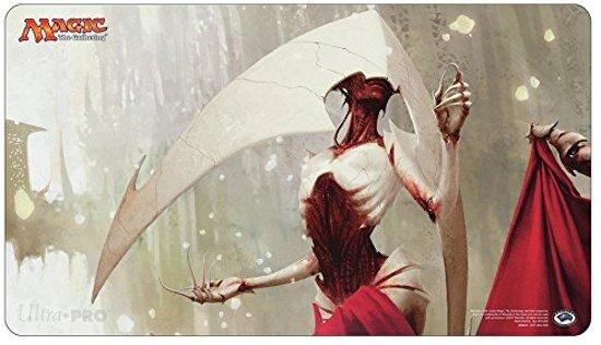 Afbeelding van het spel Play Mat: MTG: Iconic Masters: Elesh Norn