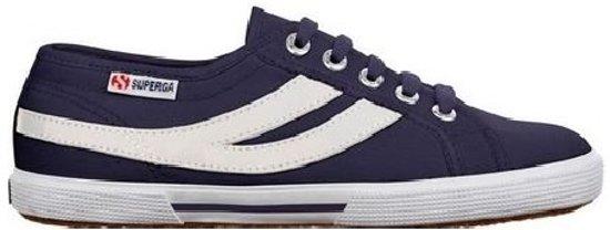 Chaussures De Sport Superga Mixte Noir Taille 35 3UK7pvoV