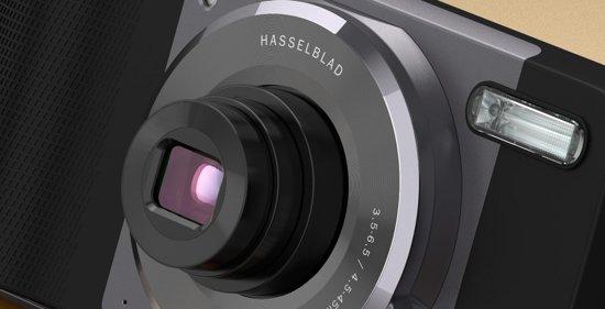 Moto Z Hasselblad True zoom camera2