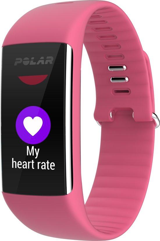Hartslagmeter kopen online dating
