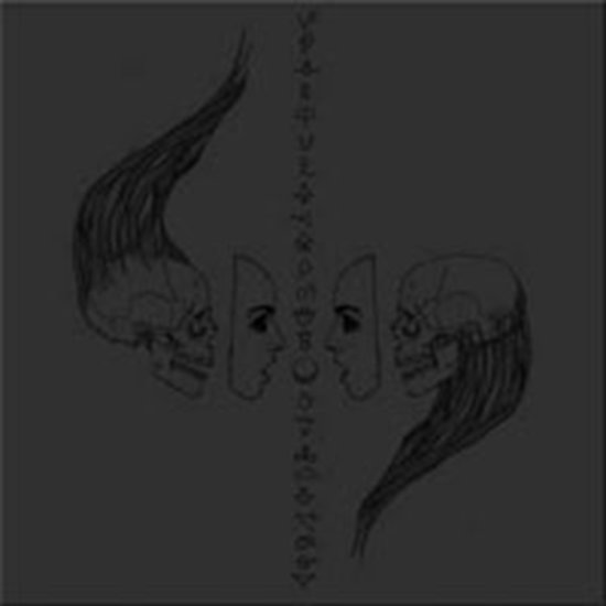 Pale Chalice - Afflicting The Dichotomy