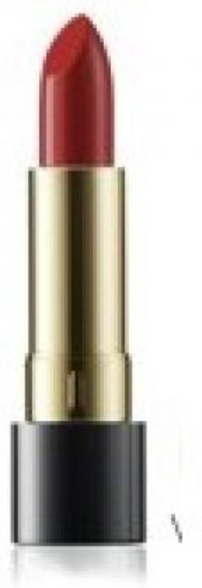 SENSAI Rouge Vibrant Cream Color Lipstick 1 st