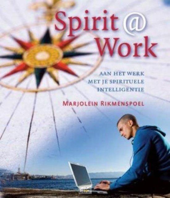 Spirit@work