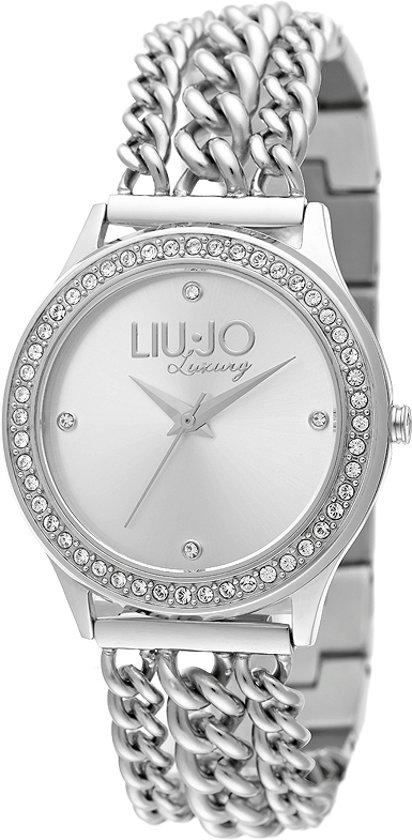 Liu-Jo Mod. TLJ933 - Horloge