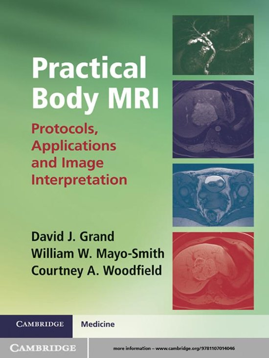 magnetic resonance imaging mri principles and applications Book description elsevier - health sciences division, united states, 2008 paperback condition: new 3rd revised edition language: english  brand new book magnetic resonance imaging presents the fundamentals and principles of mri, its capabilities and various applications.