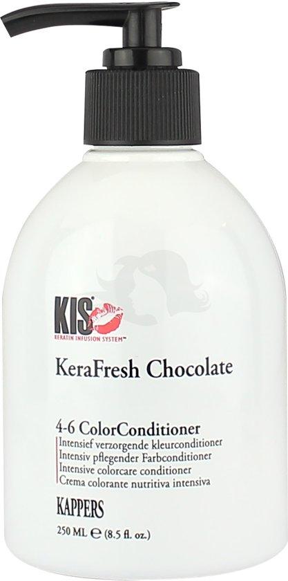 Kis KeraFresh Color Conditioner