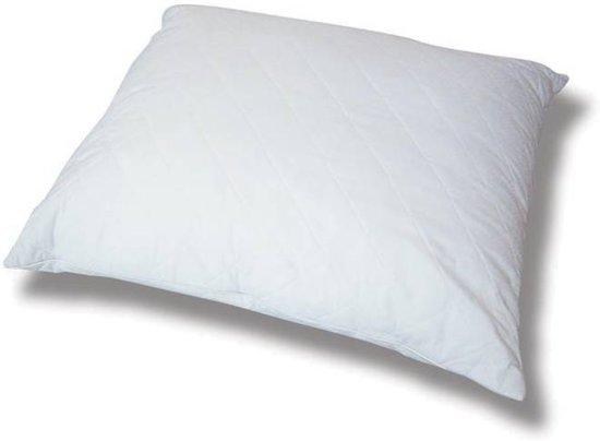 Veren Kussen 13 : Bol nightsrest dynamic pocketvering hoofdkussen cm