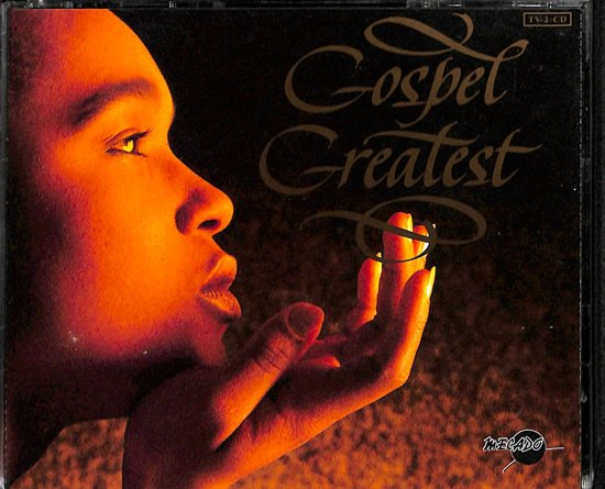 Gospel Greatest