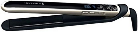 Remington S9500 - Stijltang