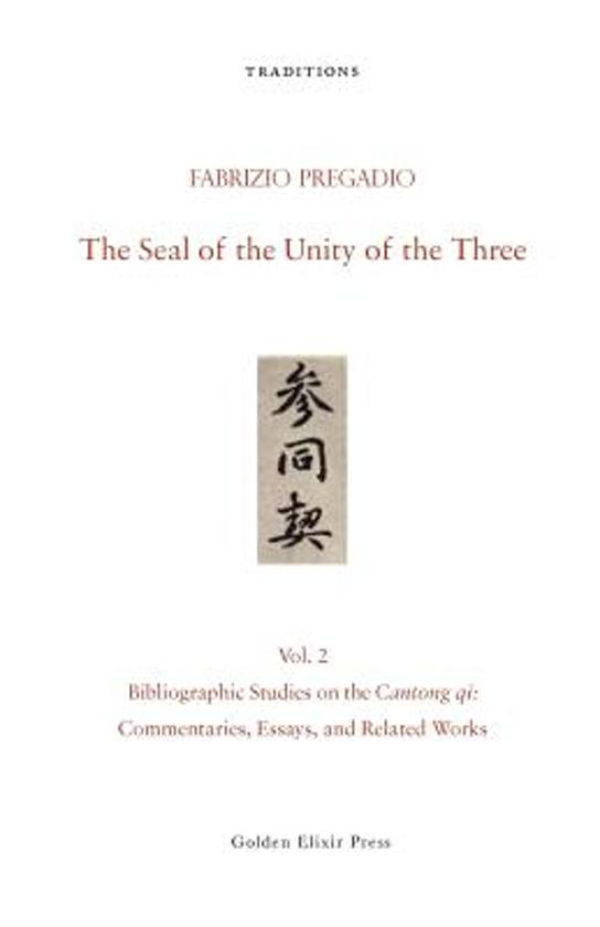 seven taoist masters summary essay Seven taoist masters presentd a mix of myth and history in the most appealing way to the reader conforming to the taoist pedagogy of story telling to instruct as more accessible in an intuitive reading than as analytic reading of a text.
