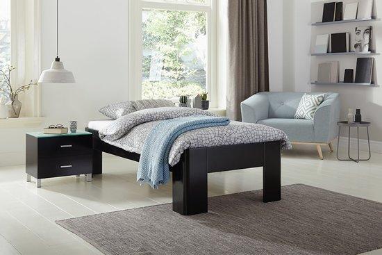 Beter Bed Fresh 400 Ledikant