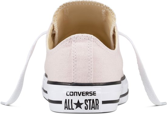Ox Sneakers Rose Converse All Barely 159621c Taylor Chuck Star qXwxIC7Aw