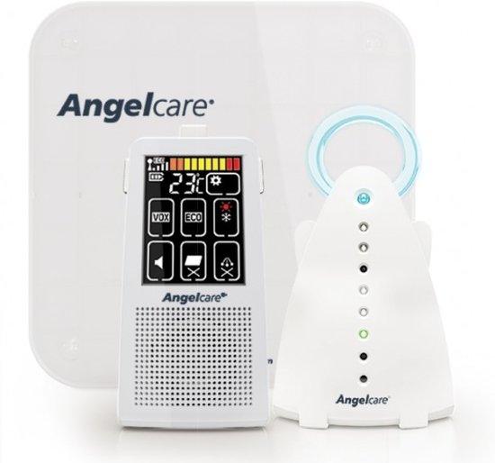 AngelCare AC701 babyfoon