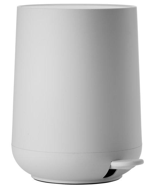 Zone Denmark Nova Pedaalemmer 5 Liter