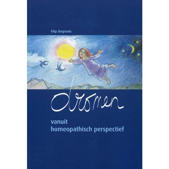 Dromen vanuit homeopathisch perspectief.