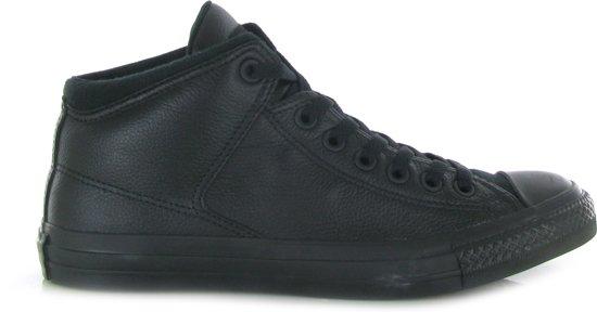 9dda40654c6 bol.com | Converse - As Hi - Sneaker hoog gekleed - Heren - Maat 46 ...