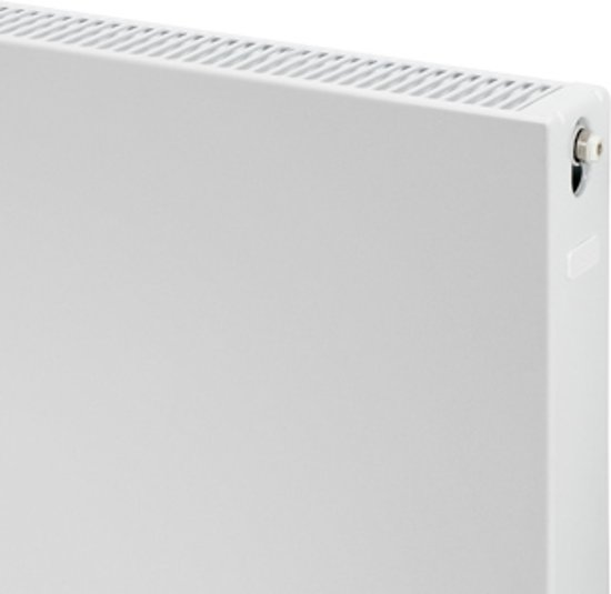 Plieger radIator CoMPaCt VLak 22 60X60 1052W