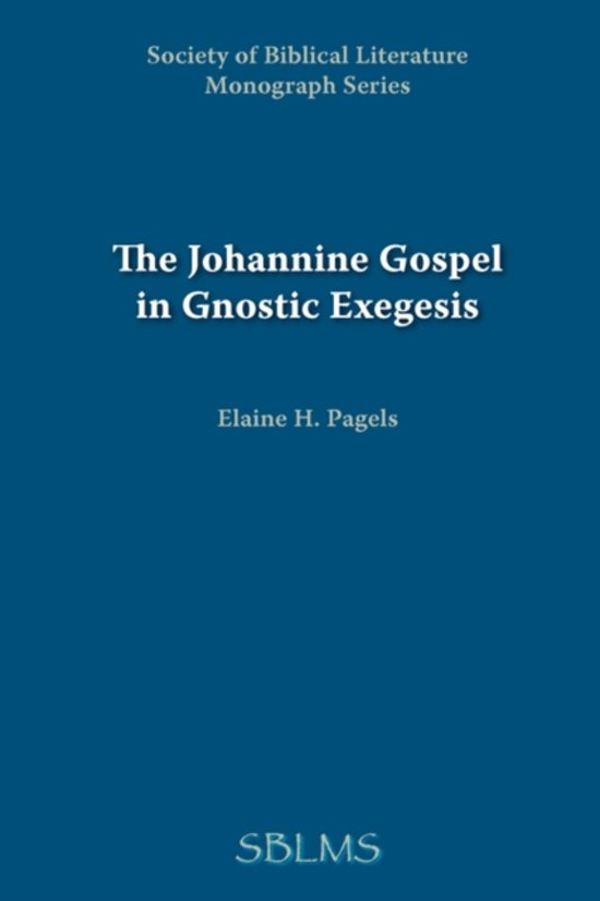 johannine literature The highly popular sheffield new testament guides are being reissued in a new format, grouped together and prefaced by one of the best known of contemporary johannine scholars this new format is designed to ensure that these authoritative introductions remain up to date and accessible to seminary and university students of the new.