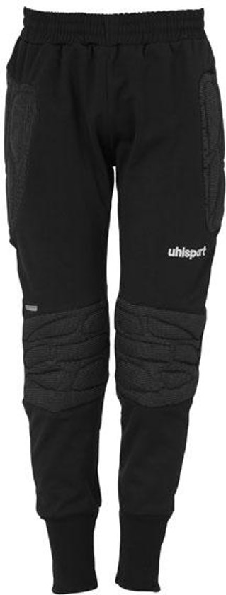 Uhlsport Kevlar Keepersbroek-S