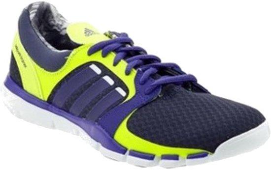 Adipure Violet Chaussures Adidas Pour L'été Pour Les Femmes yGaC5WZ9K