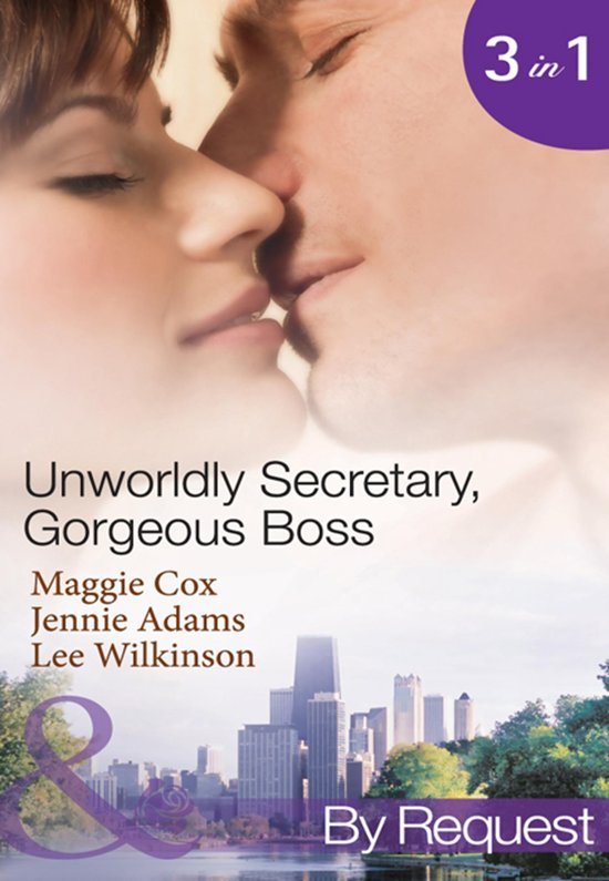 Promoted: Secretary to Bride! (Mills & Boon Romance)