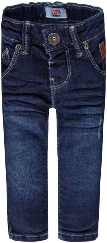 jongens jeans Tumble 'N Dry