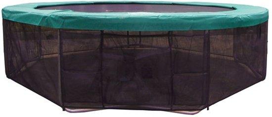 Game On Sport Veiligheidsnet Trampoline - 305 cm