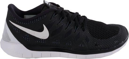 | Nike Free 5.0 Hardloopschoenen Vrouwen Maat
