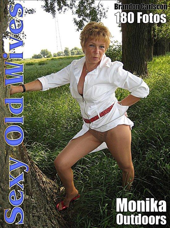 Amber lustfull panties