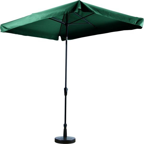 Madison Parasol