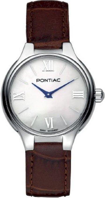 Pontiac Mod. P10072 - Horloge
