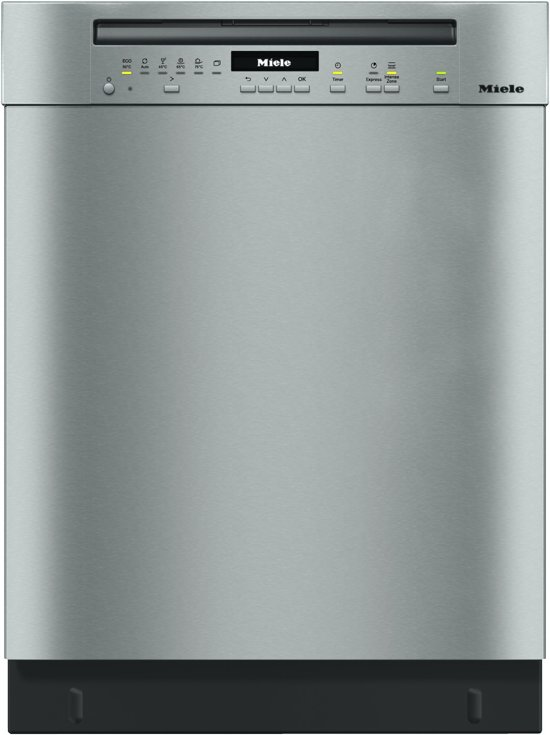 Miele G 7100 SCU CLST