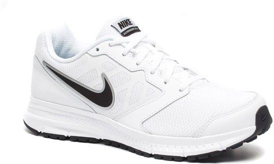   Nike Downshifter 6 hardloopschoenen maat 39