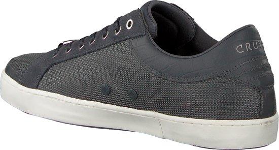Heren Cruyff Sneakers Maat Jordi Grijs Classics 44 fqFwCq71x