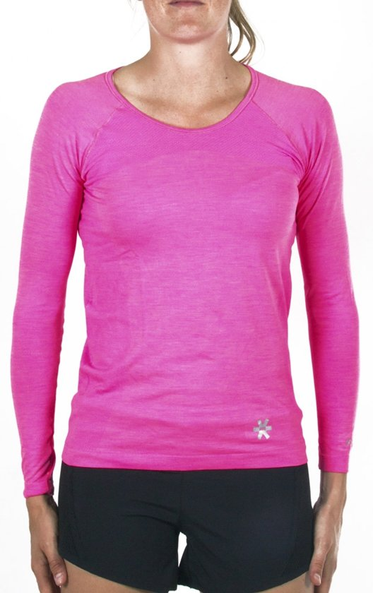 Women shirtShirts Roze T S Osaka Tech Knit 8NnwOZPkX0