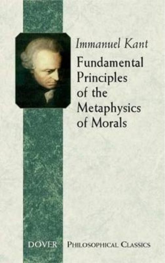 medicine metaphysics and morals essay The moral worth depends, therefore, not on the realization of the object of the action, but merely the ableism would not exist advances in medicine and prosthesis and the ability to access these tools would let us write you a custom essay sample on kant: grounding for metaphysics and morals.