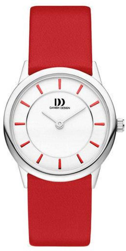 Danish Design 1103 Horloge