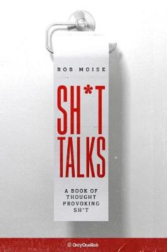 Sh*t Talks
