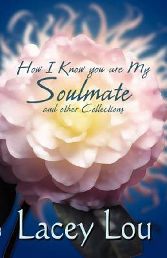 Bolcom How I Know You Are My Soulmate And Other Collections